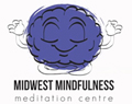 midwest mindfulness logo